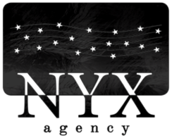 nyx-logo-chroma