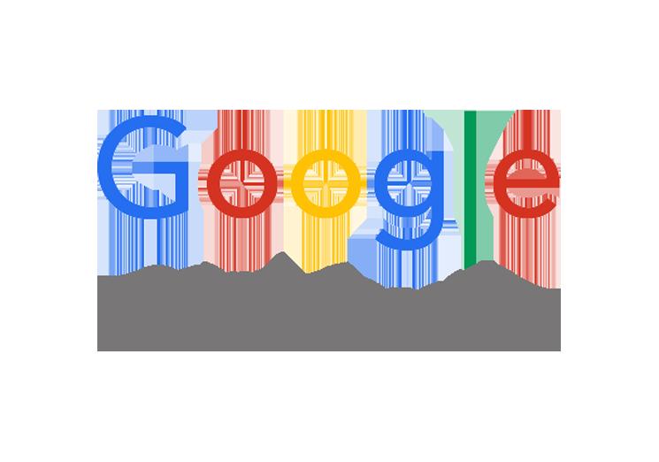 Analytika,seo,google analytics,facebook pixel | onmade. Cz | https://onmade. Cz/portfolio/analytika/