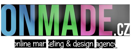 Marketing, ppc reklama, správa sociálních sítí, grafika | onmade. Cz | https://onmade. Cz/portfolio/