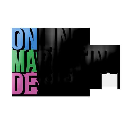 Marketing,tvorba webových stránek,ppc reklama,grafik | onmade. Cz | https://onmade. Cz/